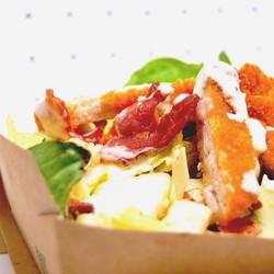 23 chicken ceasar salad_edited