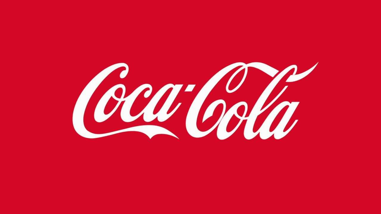 coca cola - corporate catering