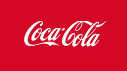 coca cola - corporate catering
