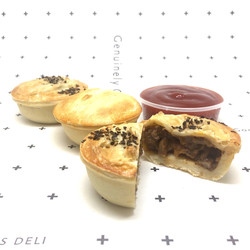 40 cocktail pies_edited