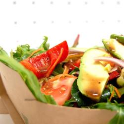 28 garden salad_edited