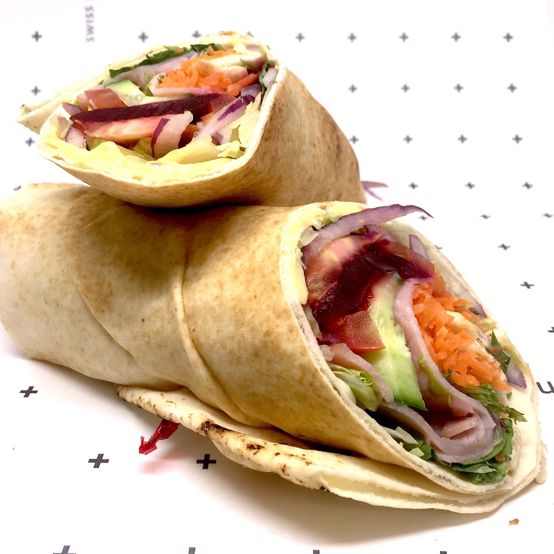 20 lebanese wrap 2_edited