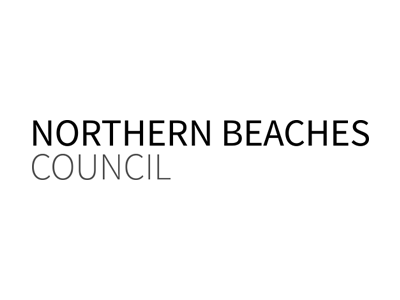 northern beaches - corporate catering