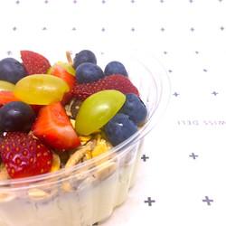 7 yogurt and muesli _edited