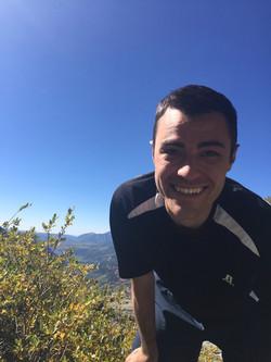 Cameron Acres in Telluride