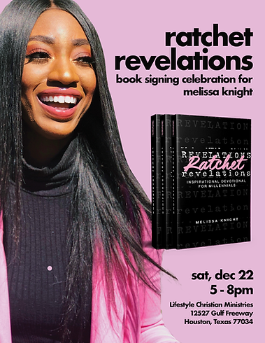 Book Signing_Digital_V2.png