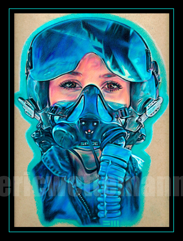 ew.pilot1