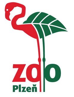 logo_Zoo_Plzen