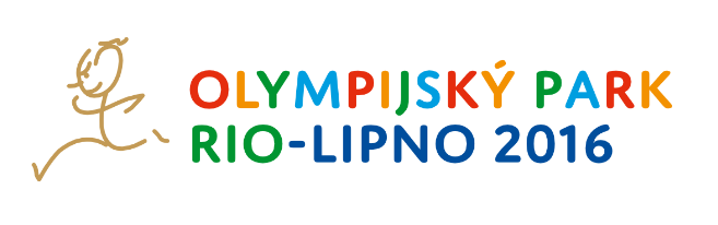 logo_opark_lipno2016