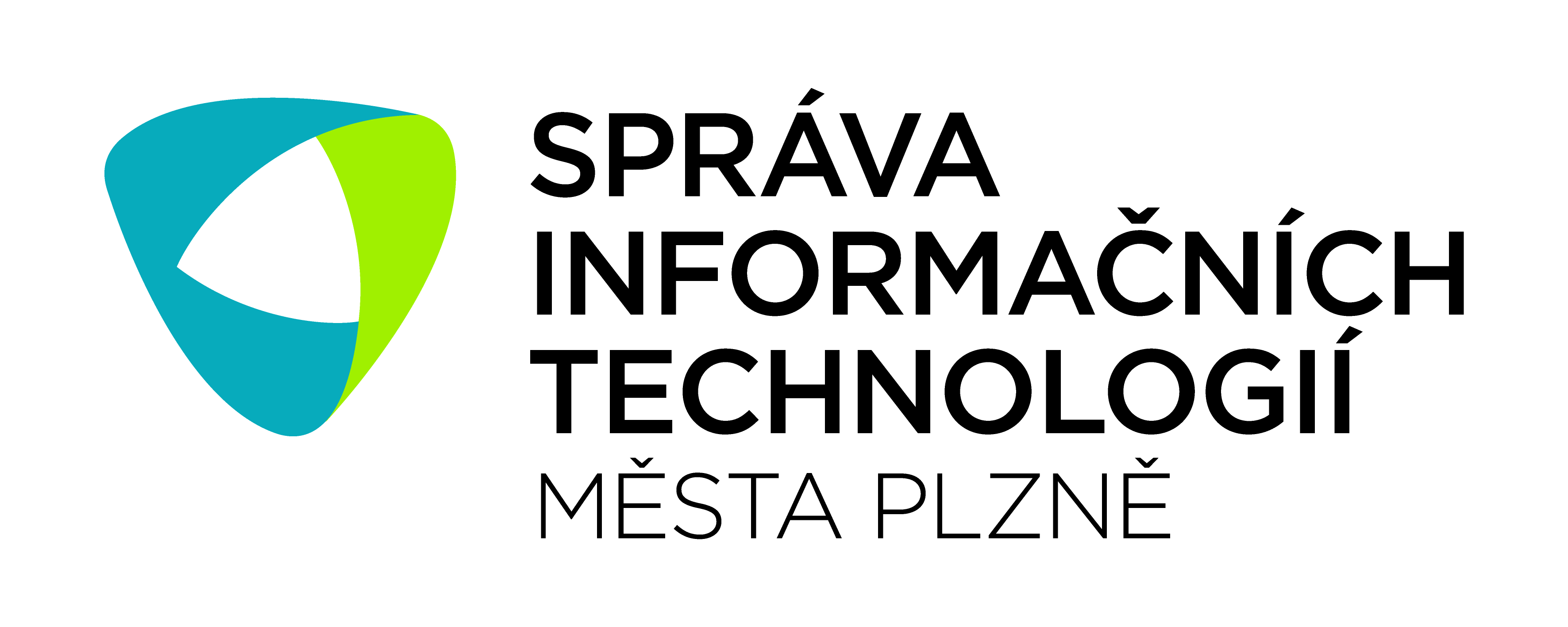 bm_sitmp_logo_color_transparent_rgb