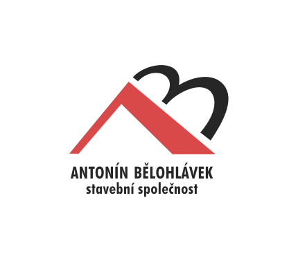 abbelohlavek-logo