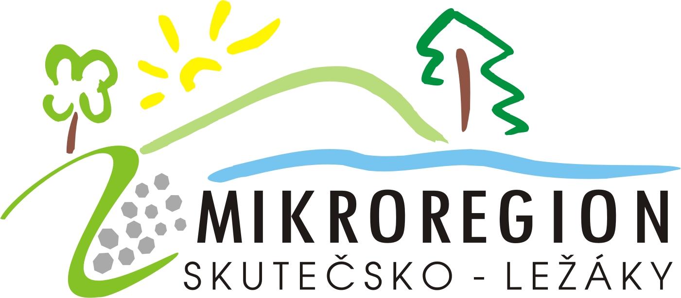 13-mikroregion
