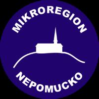 mikroregion-nepomucko-logo