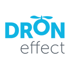 dron-effect_logo_final_square.png