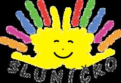 slunicko-logo
