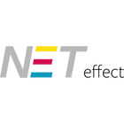 NETeffect-logo-square.png