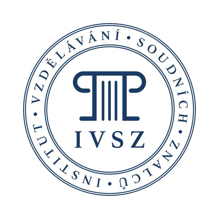 IVSZ_logo6modre