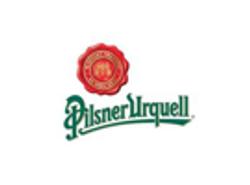logo_pilsnerurquell