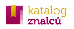 KZ_logo