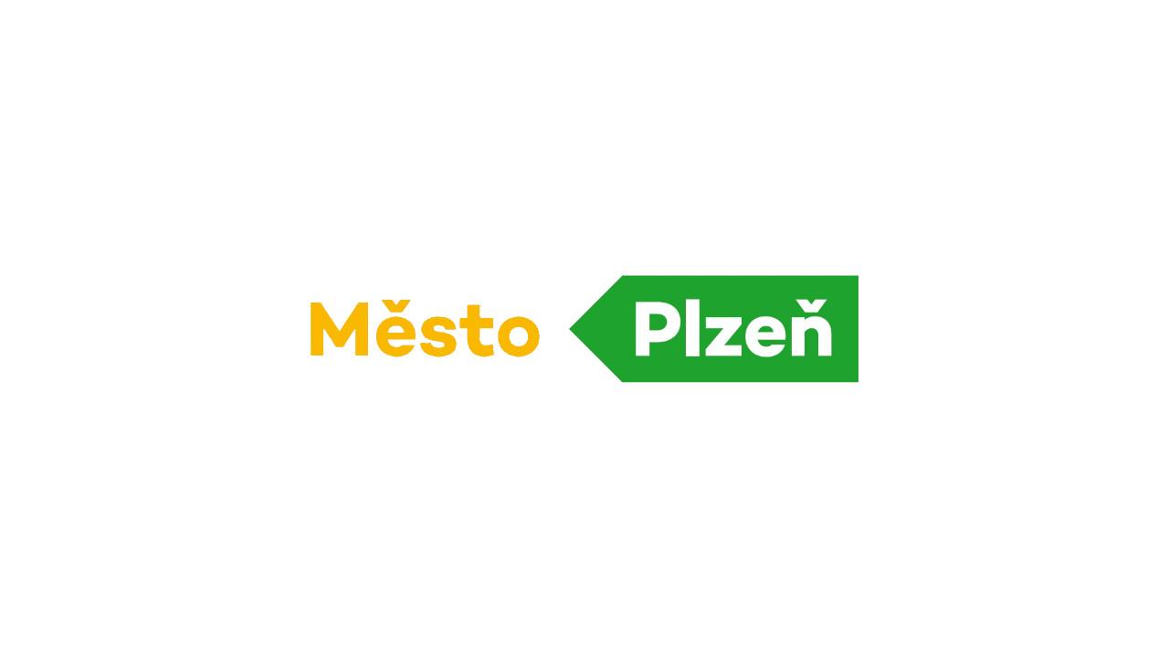 mesto-plzen-logo-pozadi