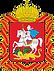 Логотип московской области