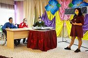 orehovo_zuevskii_pni_146103338_280993452