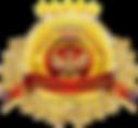 Логотип_на_сайт_соц-removebg-preview.png