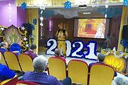 orehovo_zuevskii_pni_135847791_214900987