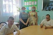 orehovo_zuevskii_pni_204797196_125312456380646_2862291409050371540_n.jpg