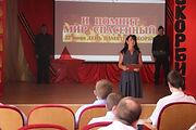 orehovo_zuevskii_pni_204865902_556293265535587_1831048371180533550_n.jpg