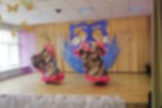 WhatsApp Image 2019-04-06 at 14.07.43.jp