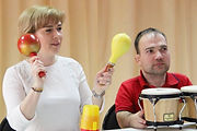 orehovo_zuevskii_pni_169162671_364841558
