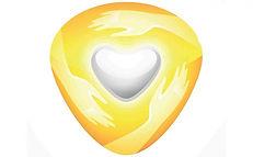 Логотип соц защиты