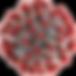 Coronavirus-Germs.png