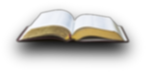 bible-jesus-christ.png