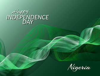 independence-day-nigeria-against-backgro