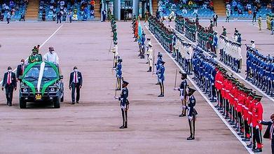 _114715719_independencedaynigeriapicture