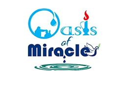 oasis-logo.png