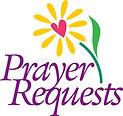 prayer_requests.jpg