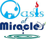 OASIS%20OF%20MIRACLES%20LOGO_edited.jpg