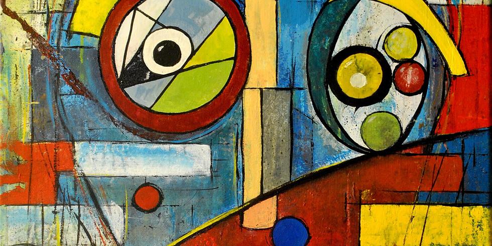 Picasso's Cafe