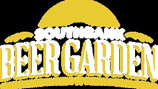 dark bg full logo-4.png