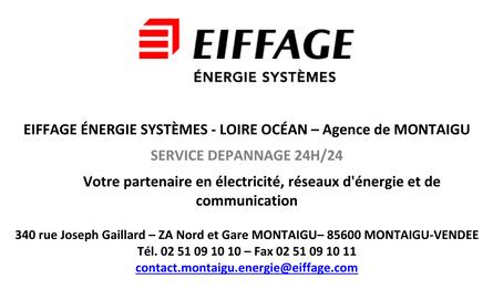 EIFFAGE.PNG
