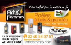 ART&FLAMMES.jpg