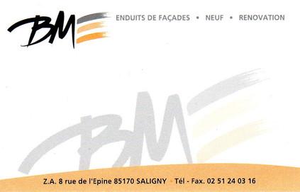BME.jpg