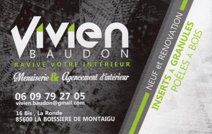 VIVIEN_BAUDON.jpg