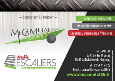 MECAMETAL.jpg