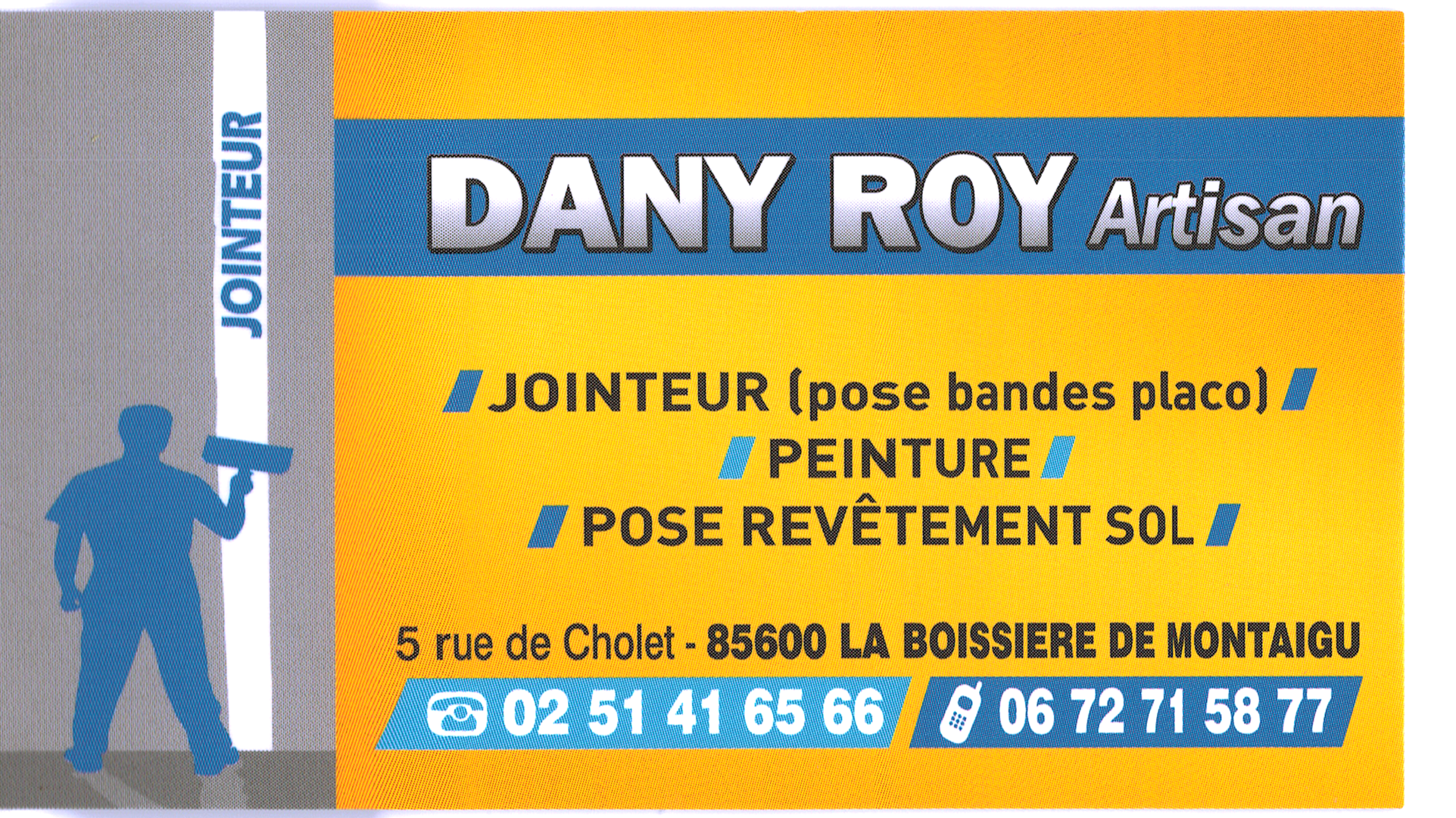 Dany Roy07122019.png