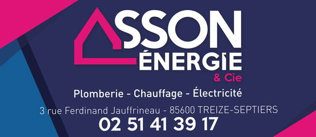 ASSON ENERGIE.png