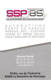SSP85.jpg